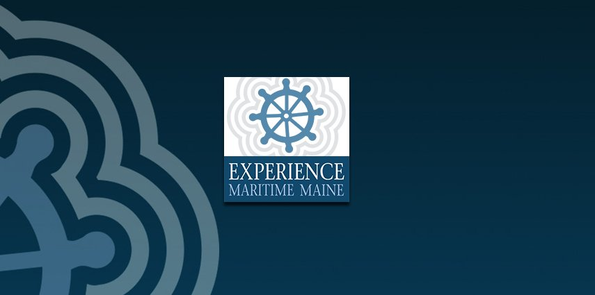 Branding-Logo-Experience-Maritime-Maine