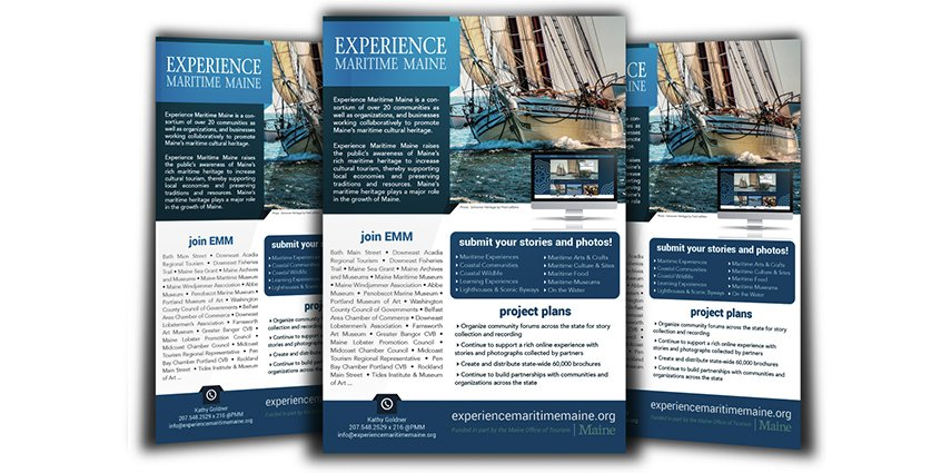Experience-Maritime-Maine-Flyer-by-BC