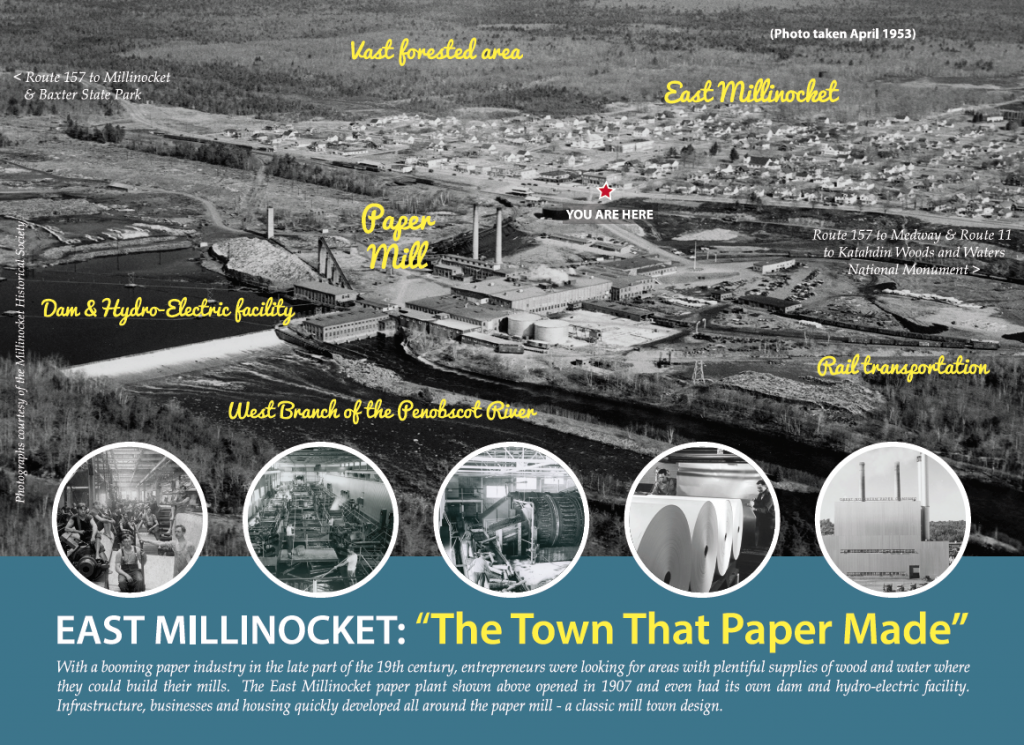 Interpretive-Panel-East-Millinocket