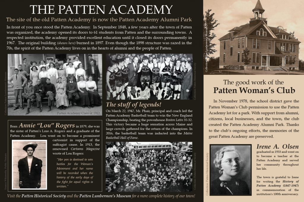Interpretive-panels-Patten-Academy