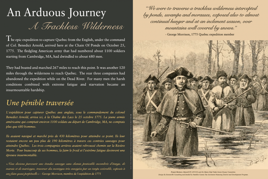 Maine-Interpretive-Panel-Quebec-Expedition